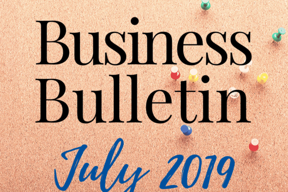 business bulletin