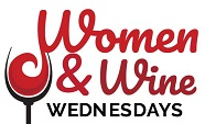 Women & Wine Wednesdays