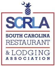South Carolina Restaurant & Lodging Association