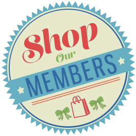 shop our members