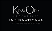 KingOne Properties