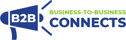 B2B Connects